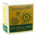 Спирулина Ауроспируль/ Aurospirul в капсулах